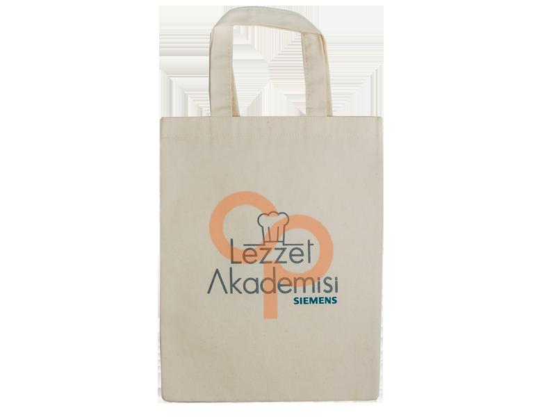 Bez Çantalar / Ham Bez Çanta / ham bez çanta