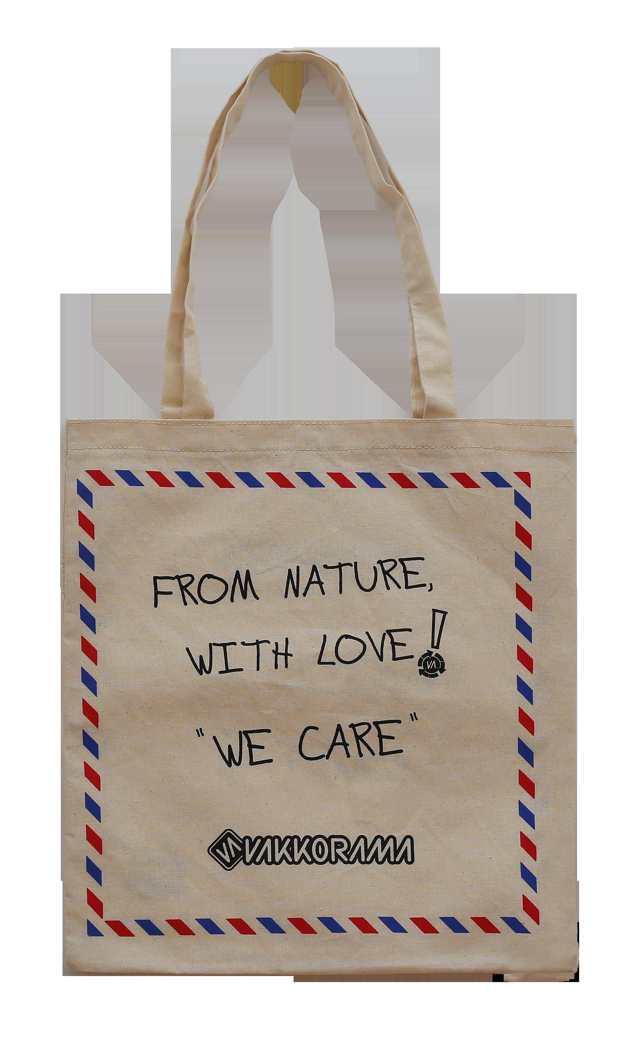 Bez Çantalar / Ham Bez Çanta / Baskılı hambez çanta